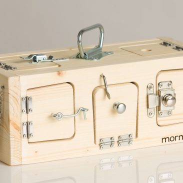 cutie inchizatori cutie incuietori, cutie zavoare, cutie ferecata